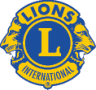 Lions Clubs International(国际狮子会)