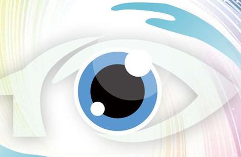 世界青光眼日 | 当我们在谈论青光眼时,我们应该谈论什么?