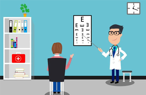 这种近视防控神器呼声很高,适合每一位患者吗?