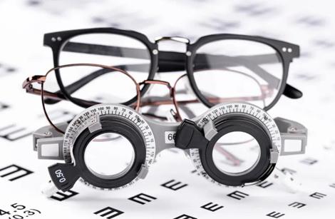 征兵体检前想做近视手术?三个关键千万别忽视……